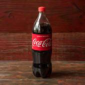 Coca Cola (1.5 lt.)