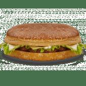 Family Burger (1033г)