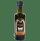 Premium aceite de oliva virgen extra 100% (250 ml.)