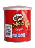 Pringles Original 37 Gr
