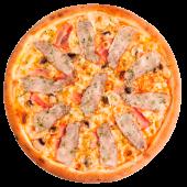 Піца Фєлічіта (420г/30см)