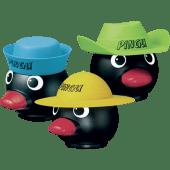 Pingú