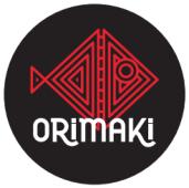 Uramaki, Crea tu roll (10 piezas)