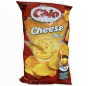 Чіпси Чіо сир (150г)