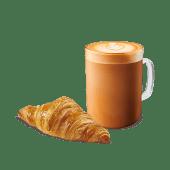 Duo Croissant