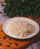 Рис (200г)