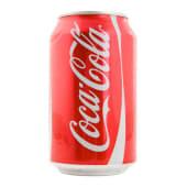 Coca-cola, 0.33