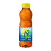 Nestea (50cl)