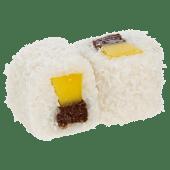 Fuji choco® mango