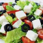 Salata express