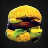 Бургер Монтана (250г)