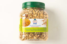 Diabeta - Granola