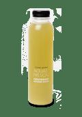 Agua Fresca de Mojito de Pepino (500ml)