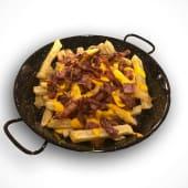 Patatas Bacon - Chedar