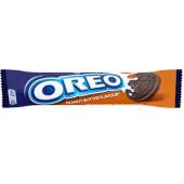 Oreo Peanut Butter-154G