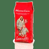 Lucaffe Mamma Lucia