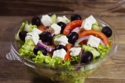 Балкан салат