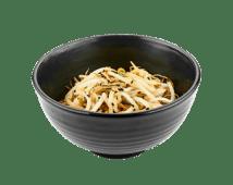 Салат із соєвых паростків (150 г)