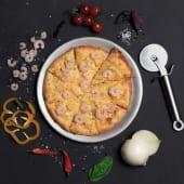 Піца Адріатика
