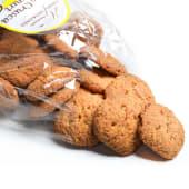 Biscotti Crusca e Yogurt gr.250