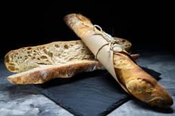 Baget rustik hleb 350 g
