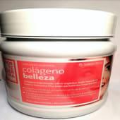 Colágeno Belleza Fortederma Herbora (350 g.)