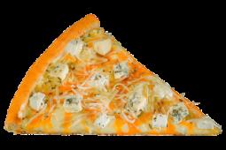 Піца Чіз Супрім