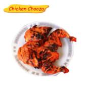 Chicken chooza