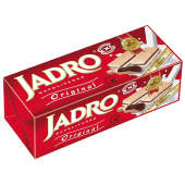 Jadro original 860g