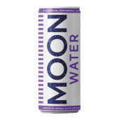 Moon Water Blueberries (33 cl.)