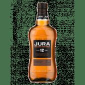 Віскі Jura 12yo 42,00% (100мл)