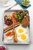 Англійський сніданок (500г)
