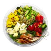 Курячий манго салат (410г)