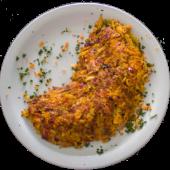 Chicken Agda