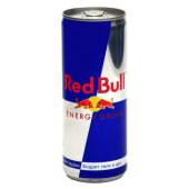 Red Bull (0,25L)