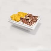Tarrina de helado (500 ml.)