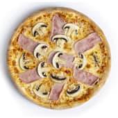 Pizza Capricciosa 22cm
