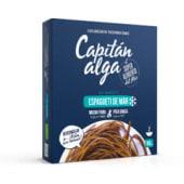 Espagueti De Mar Congelado Tarrina 100Gr