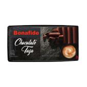 Chocolate Taza x 100 Grs.