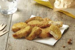 Nuggets (9 Unidades)