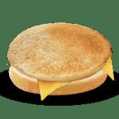 ტოსტი/Toast