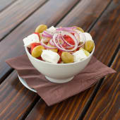 Grčka salata mala
