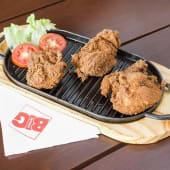 Chicken - 3 Pieces