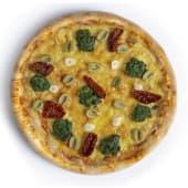 Pizza Vegan Nuova 22cm