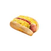 Jolly Hotdog
