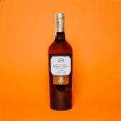 Вино Limousin, Marques de Riscal Іспанія (750мл)