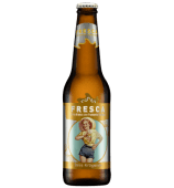 Birra Fresca 33 cl