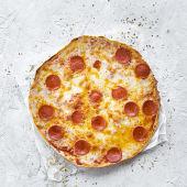 Pizza Nova21