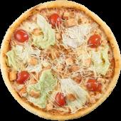 """Пицца """"Цезарь"""" (30 см)"""