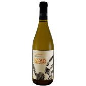 Manos Negras Chardonnay
